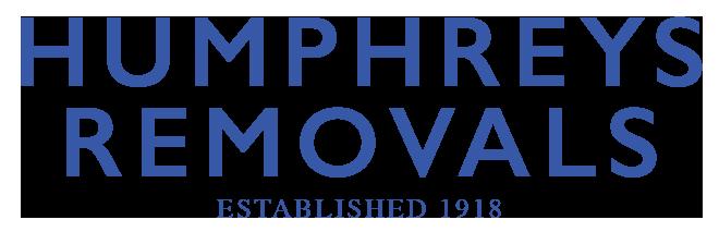 Humphreys Removals